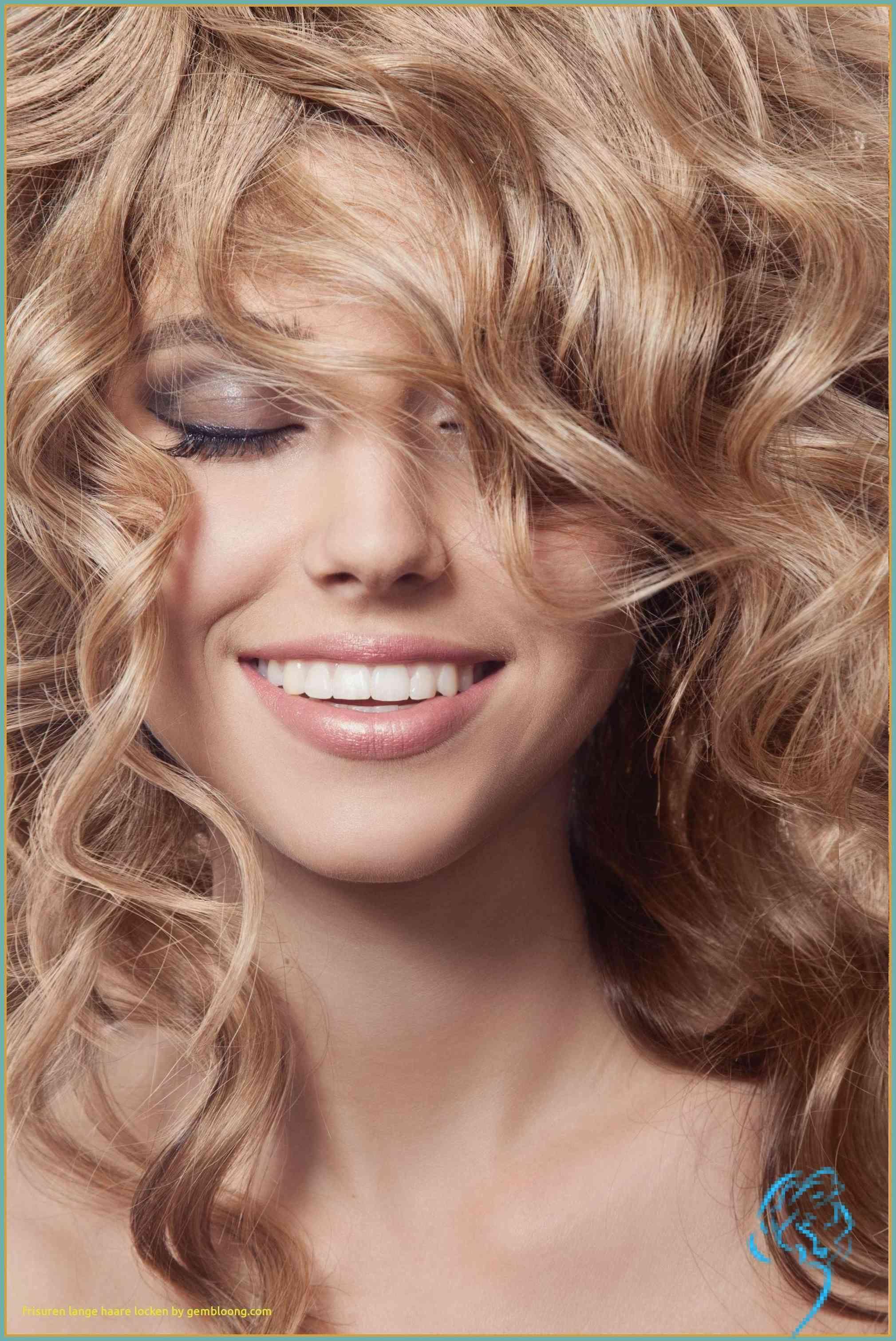 Am Besten Frisuren Die Alter Machen Beste Modetrends Damen Frisuren Dauerwelle Kosten Dauerwelle Lange Lockenfrisuren