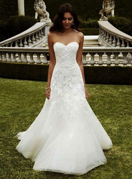 Lace Wedding Dresses Australia Halter A Line