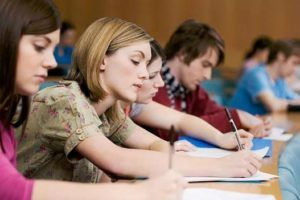 Hypothesis paper writing services