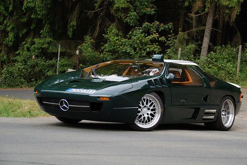 Photos Of Classic Cars Near Me As Good Info For You