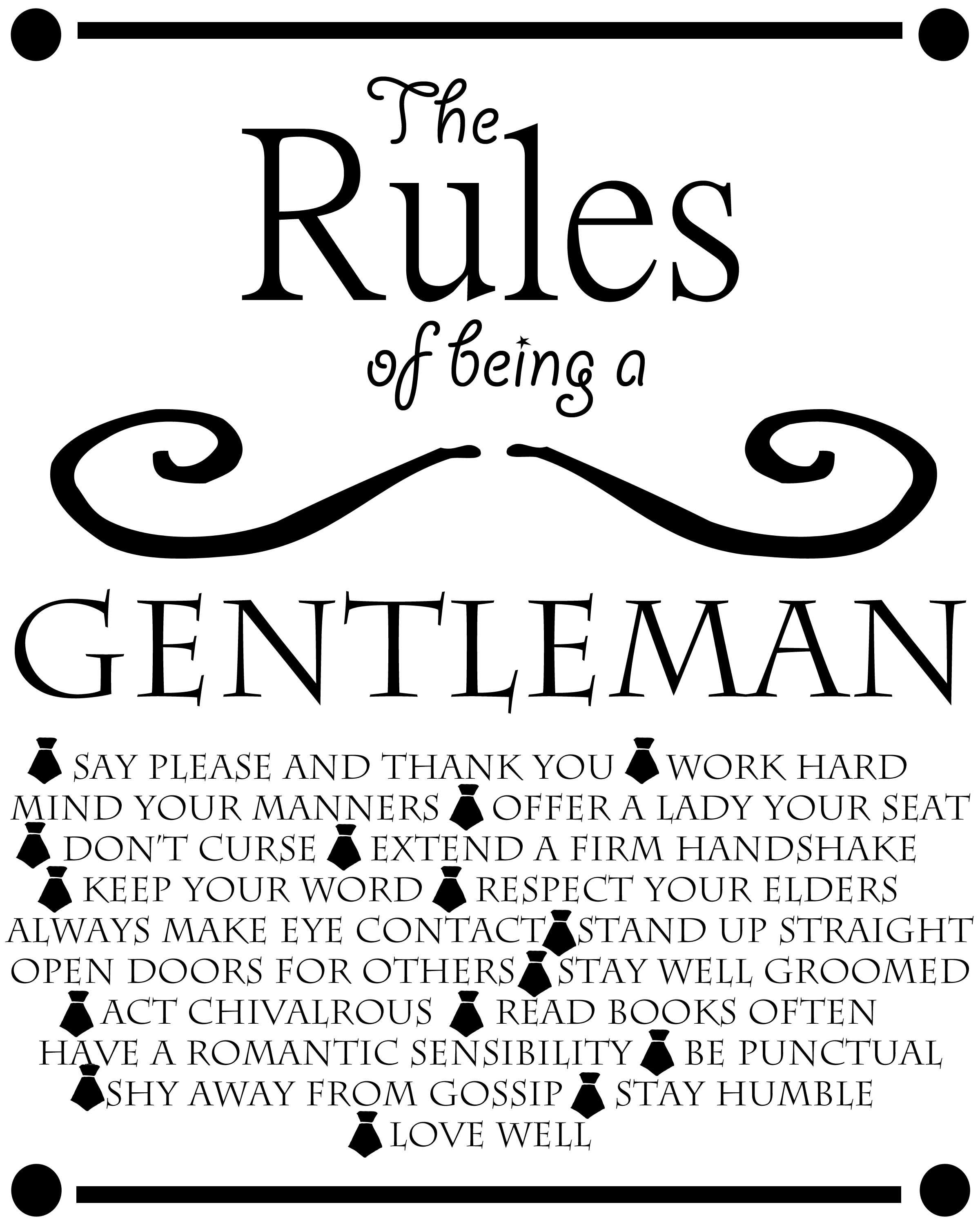 seeking gentleman, wealthy, how to know if s guy likes you must have intelligent things