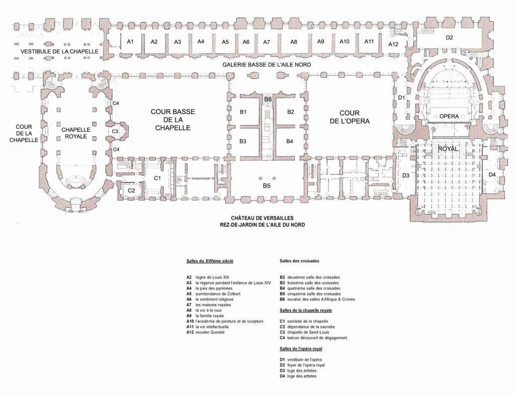 24 Creation Plan De Maison 3d Gratuit Plan De La Maison Plan Maison 3d Plan De Maison Maison 3d