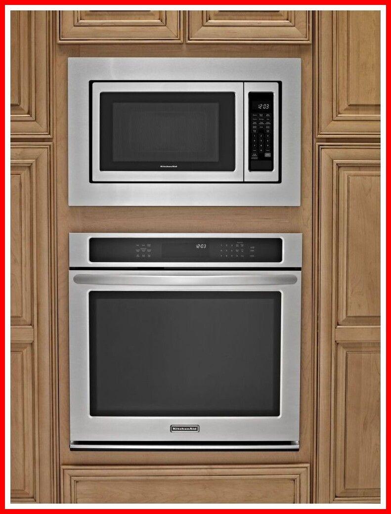 Kitchenaid 12 Convection Digital Countertop Oven Kco275