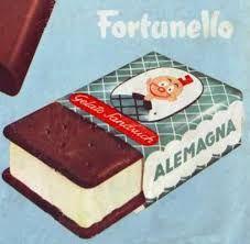 Resultado de imagem para Italian Gelato Bar