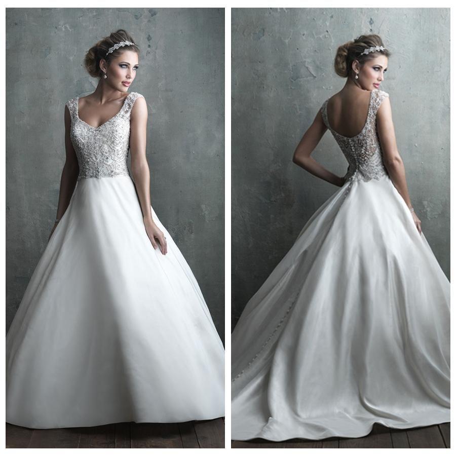 Http://www.dhgate.com/product/2015-white-wedding-dresses