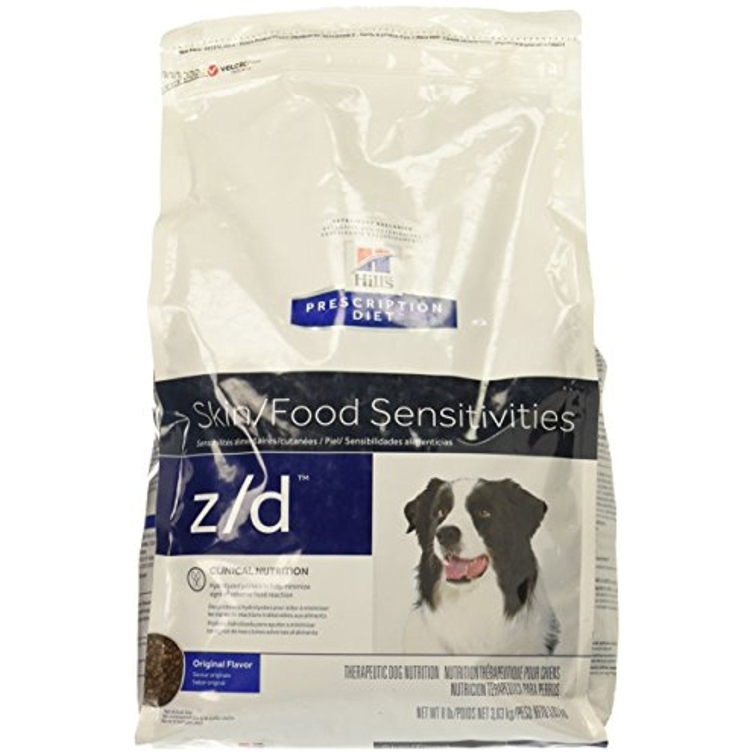 Hills Z D Ultra Allergen Free Dog Food 8 Lb You Could Get More Details By Clicking On The Image This Animal Nutrition Hills Prescription Diet Free Dog Food