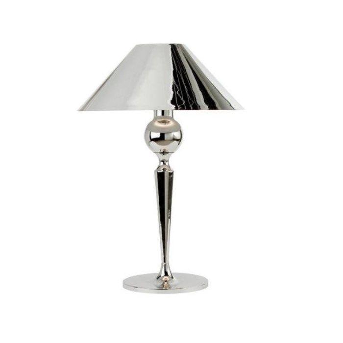 Tafellampen Tafellamp Bern 28031 verlichting