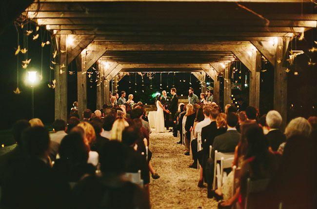 New jersey vineyard wedding kirby matt wedding weddings and new jersey vineyard wedding kirby matt junglespirit Images