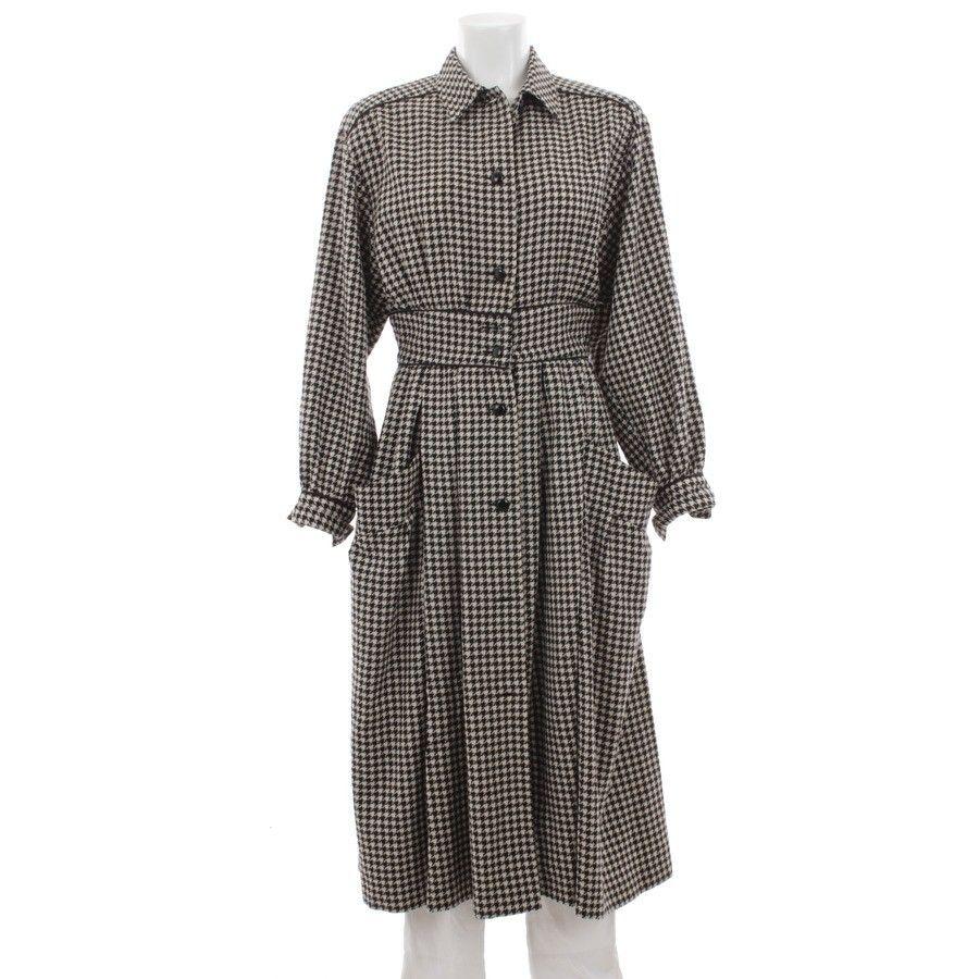 Schönes Kleid von Chloé in Schwarz Gr. 13 / 13  Dresses, Shirts