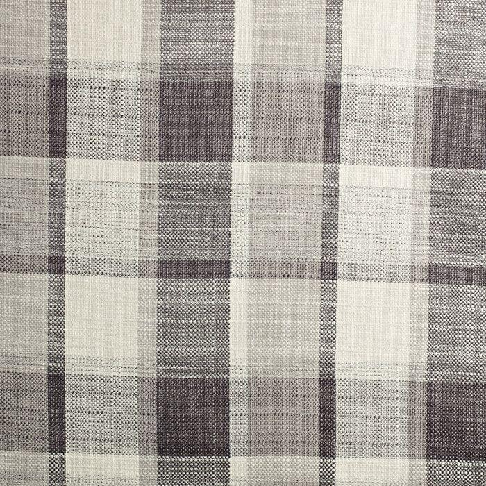 Spectrum Ratio Prestigious Textiles Prestigious