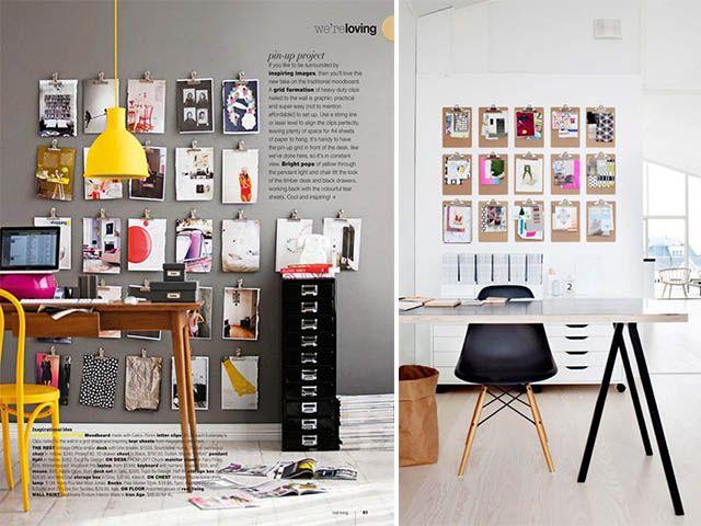 Schedario Ufficio Fai Da Te : Accessori da ufficio per lavorare con stile ▷westwingnow