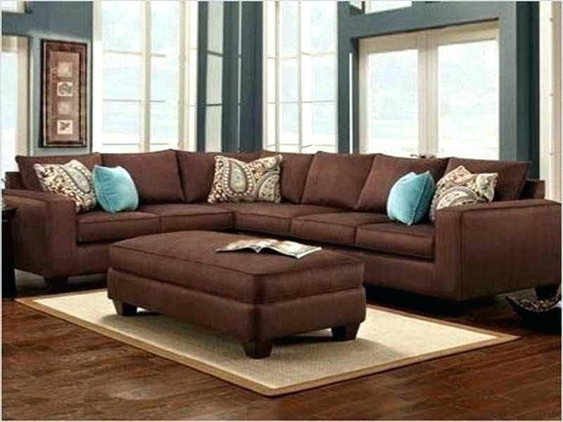 More Click What Colour Curtains Go With Brown Sofa Sofa