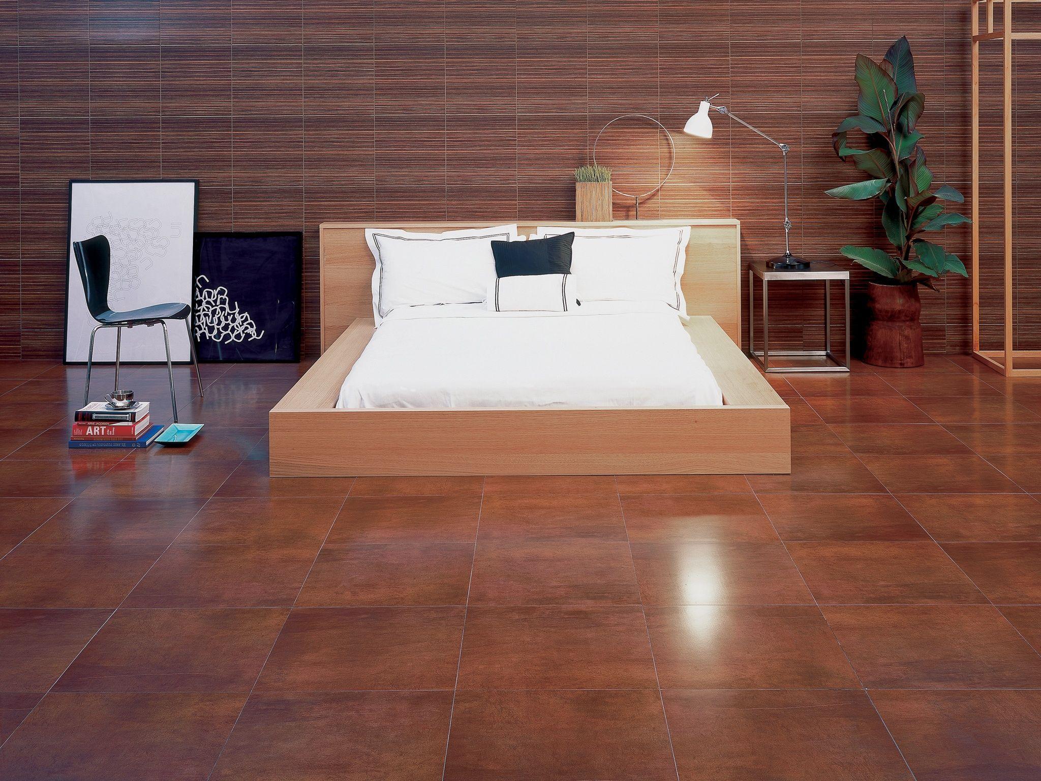 Cuando el piso de la rec mara habla de tu buen gusto - Disenos de pisos para interiores ...