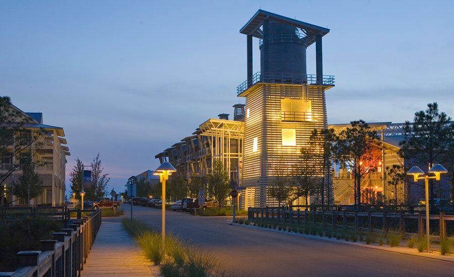 Windmark Beach Port St Joe Florida Places I Have Seen