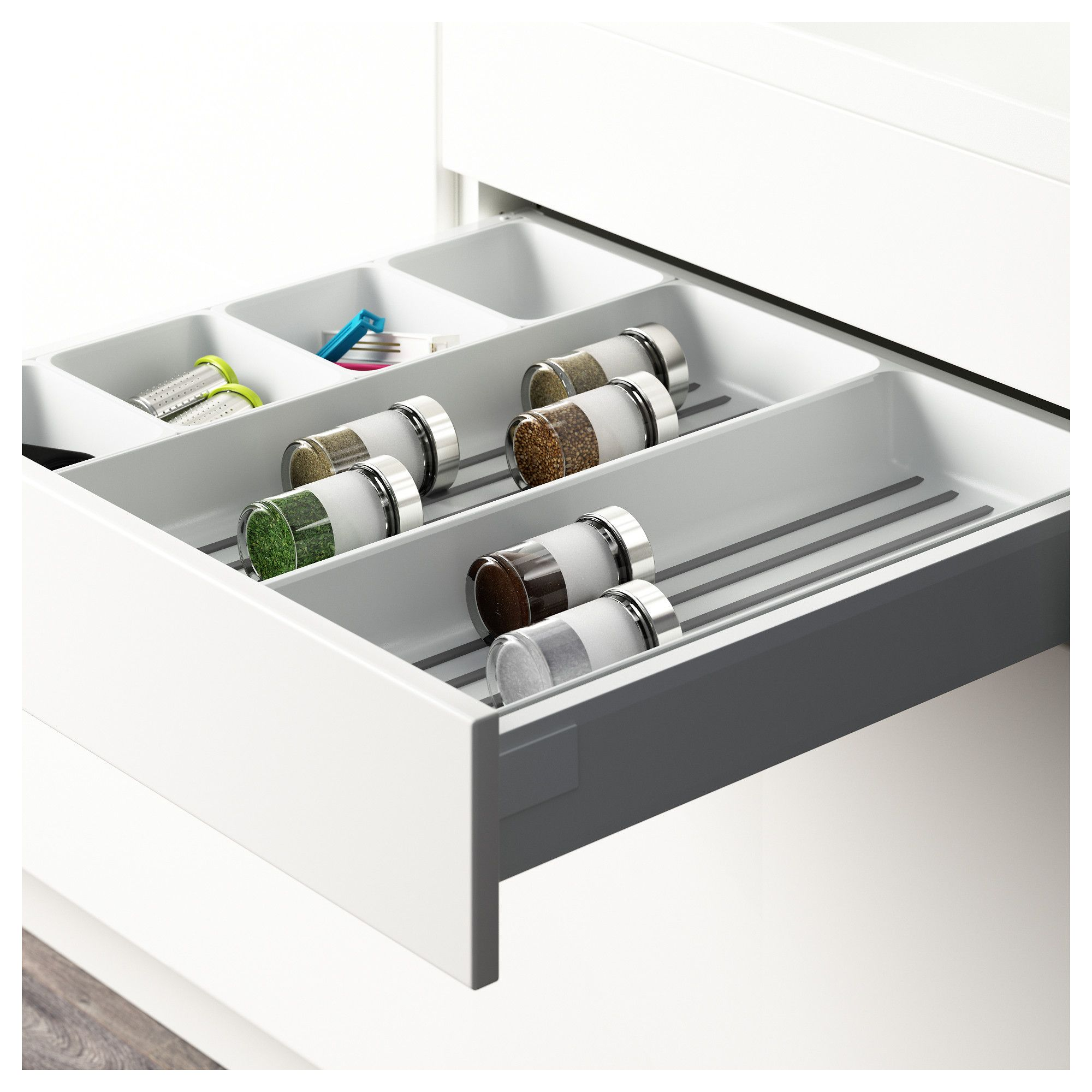 Kitchen Cabinet Accessories Canada: Furniture And Home Furnishings In 2019