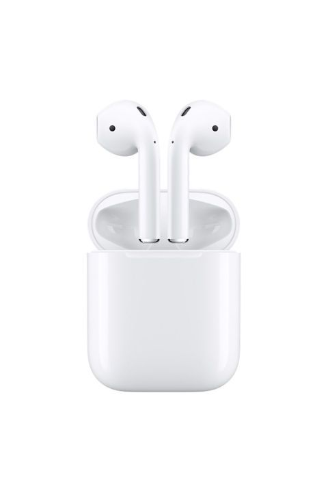 28 Valentine S Day Gifts For Him That Are Proof You Re The Best S O Ever Wireless Headphones Apple Airpods 2 Apple Products