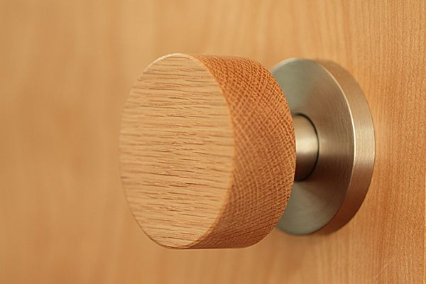 contemporary door knob Door Designs Plans door design plans