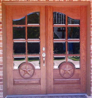 Texas Front Doors Home Our Company Windows Doors Wood