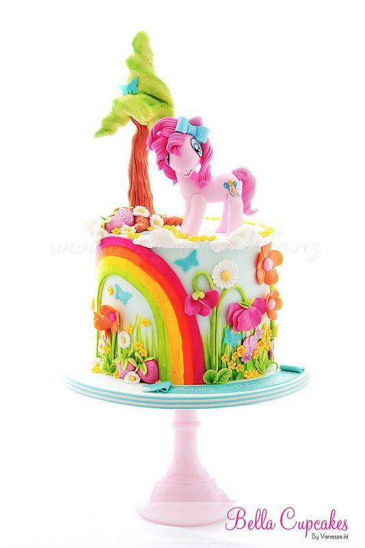 Ohne Titel von Bella Cupcakes Vanessa Iti bella cupcakes
