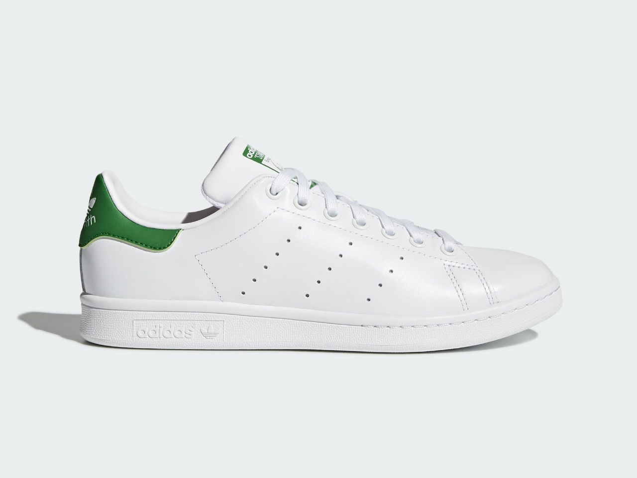 Pin Auf Adidas Shoes Outfits