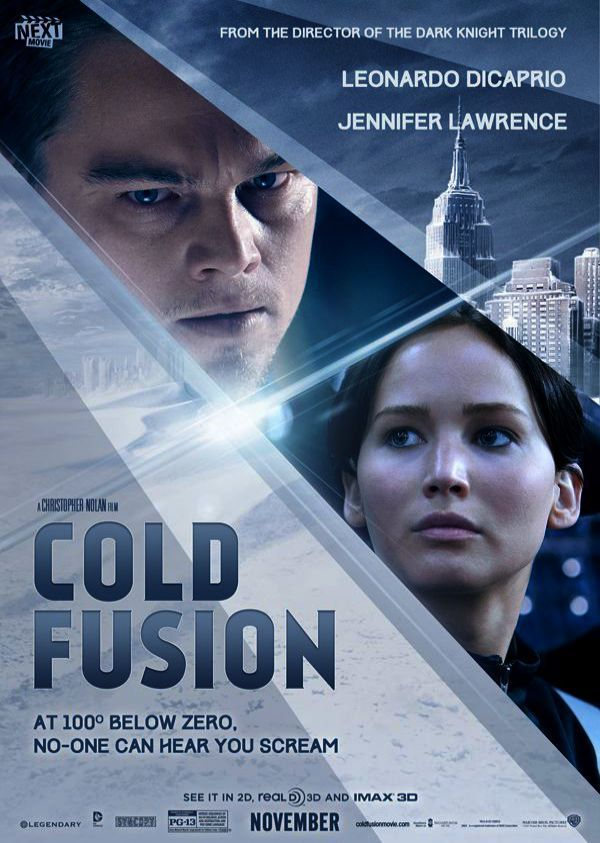 25 Free Stylish Psd Flyers Template Designmaz Movie Night Flyer Movie Night Poster Free Psd Flyer Templates