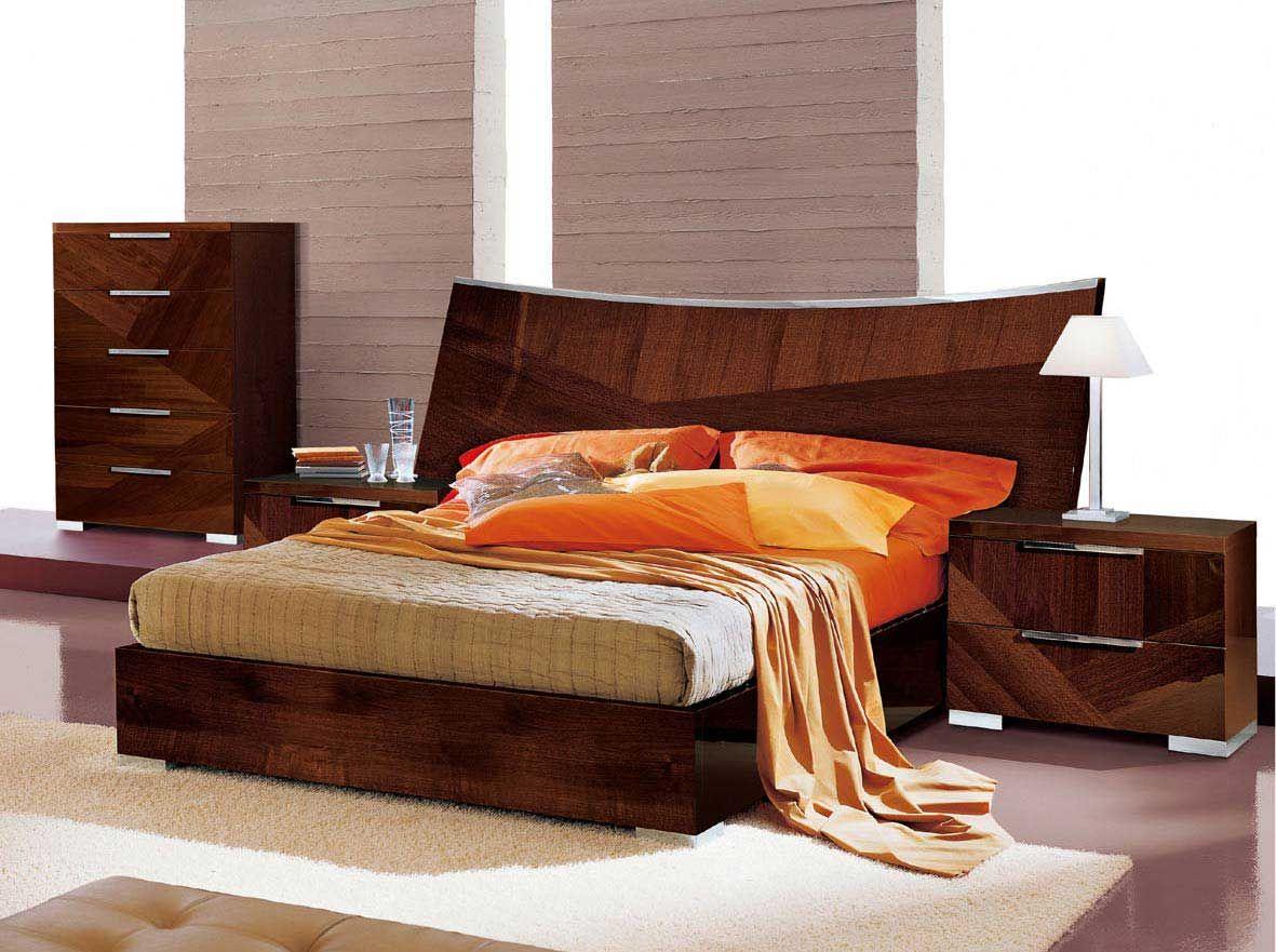 Lovely Cool Teak Bedroom Furniture Unique