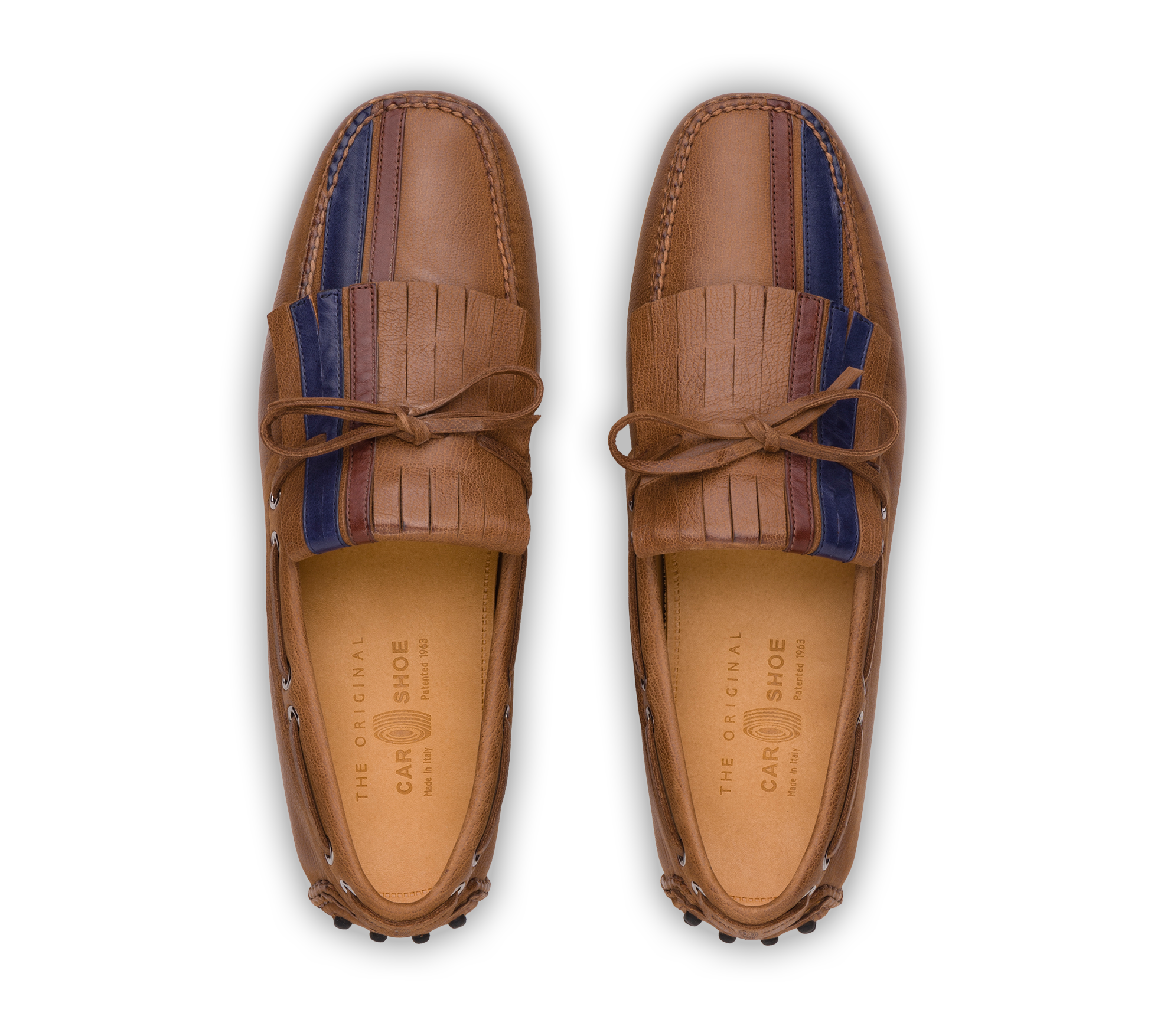 8b49d9af26a7e driving shoes antiqued goat leather Car Shoe, Driving Shoes, Men's Shoes,  Dress Shoes
