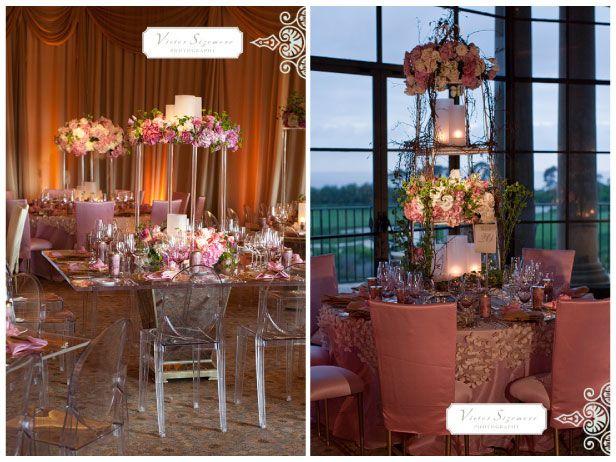 Google Image Result for http://4.bp.blogspot.com/_FE3Nq2h1Sxc/TC4ecR3-iwI/AAAAAAAAAN0/SY6BJQA5ogw/s1600/pin-green-wedding-centerpieces-glass-chairs.jpg
