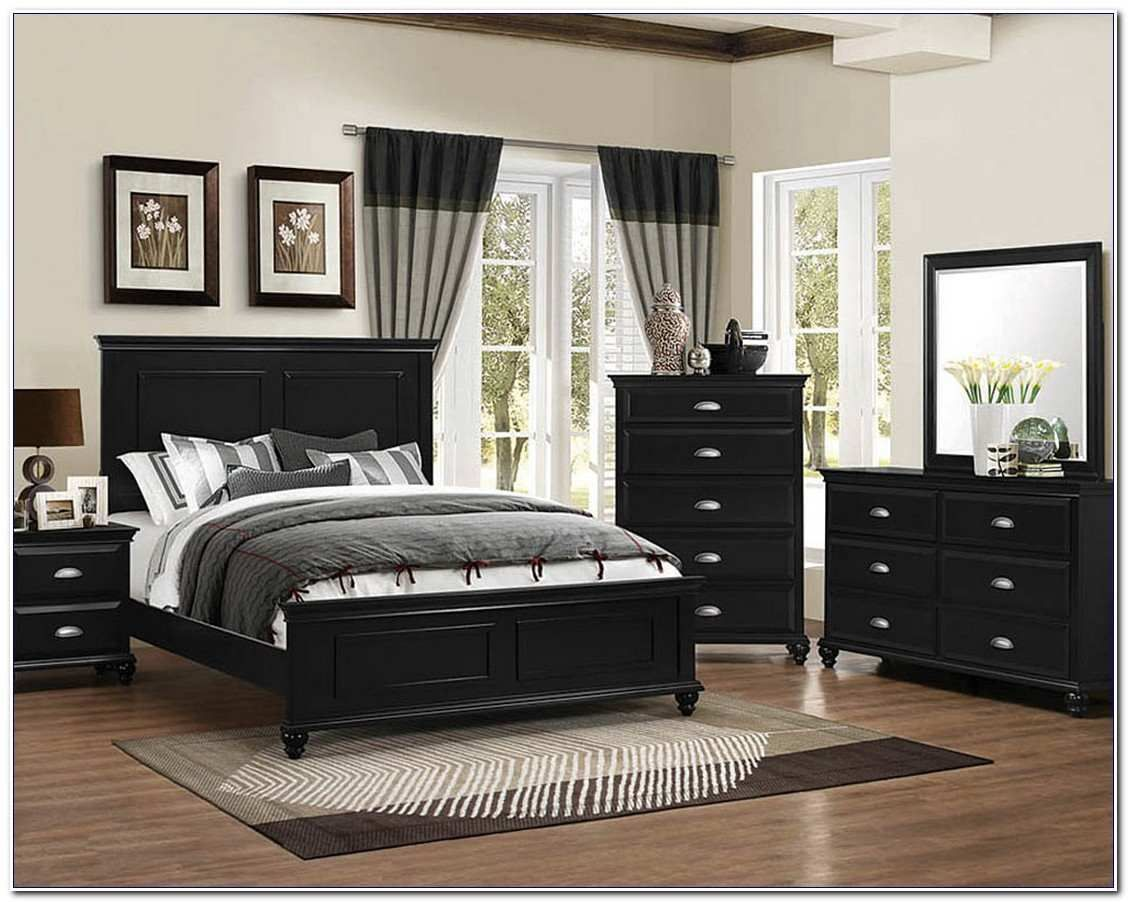 A Great Choice When Furnishing Your Apartment Is To Give A Sofa Bed As An Alterna Bedroom Sets Furniture Queen Queen Sized Bedroom Sets Queen Bedroom Furniture