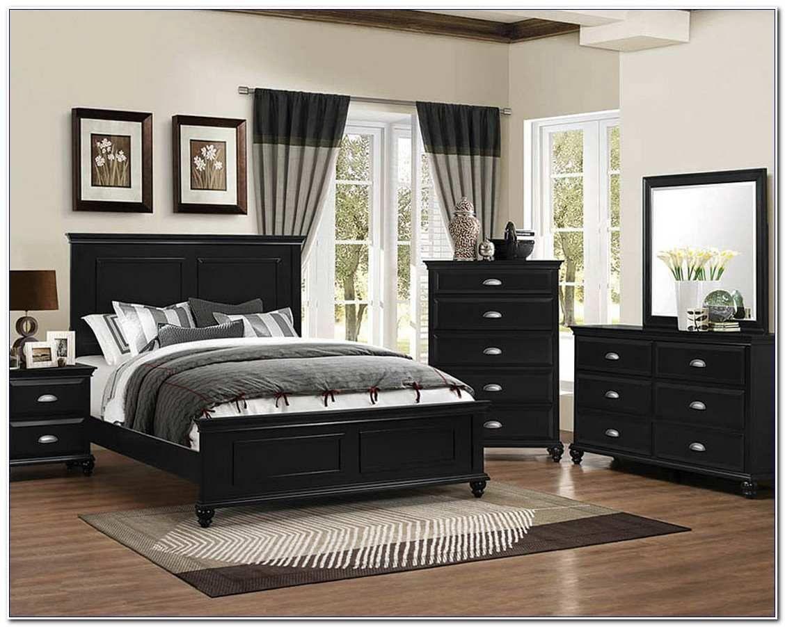 Peak tv may have been a bit less abundant than i. 10 Elegant Bedroom Ideas 2021 In Some Models Black Bedroom Furniture Set Black Bedroom Furniture Decor Discount Bedroom Furniture Sets