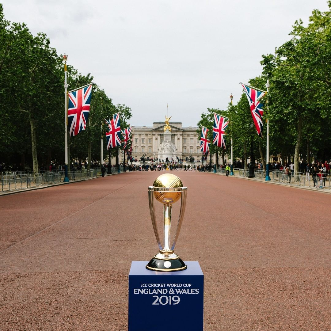 Pin By Rule Britannia On Cricket World Cup 2019 World Cup Cricket World Cup Cricket