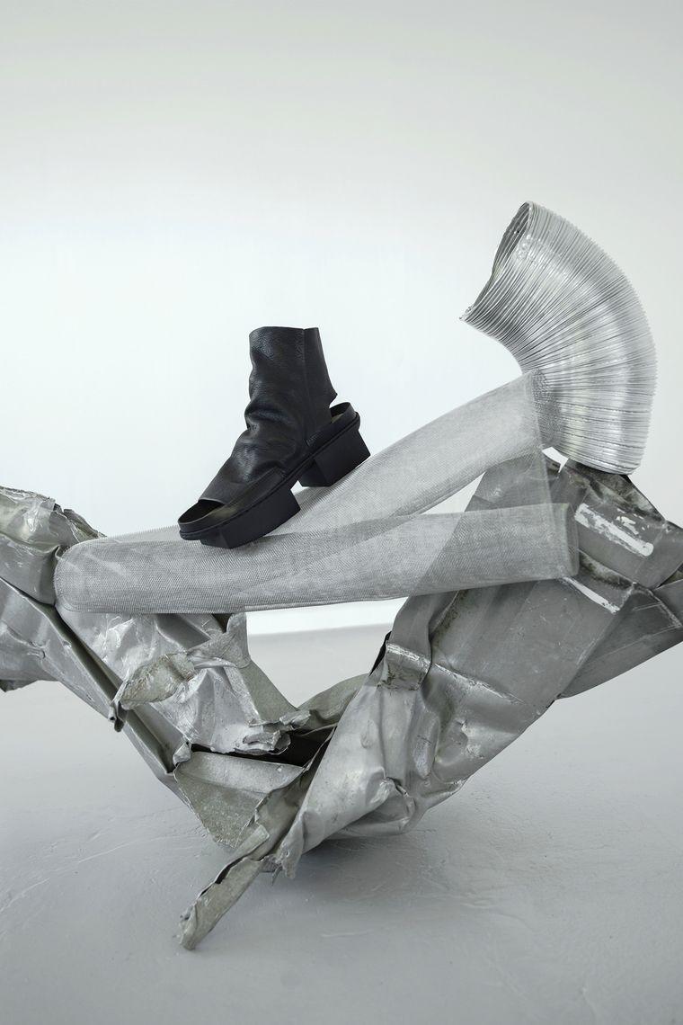 Tramp f Trippen | King shoes, Trending shoes, Bielbienne