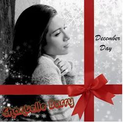 FREE Chantelle Barry December Day MP3 Album Download - http://freebiefresh.com/free-chantelle-barry-december-day-mp3-album-download/