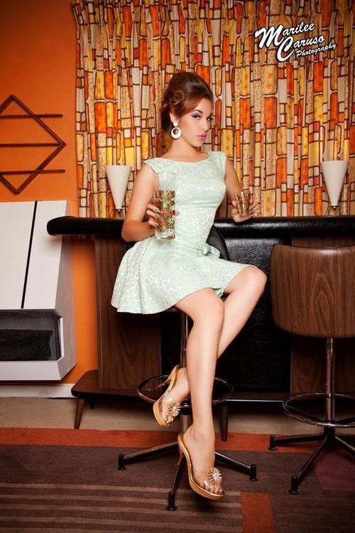 Athena Amore