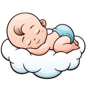 resultado de imagem para baby vector moj youtube pinterest rh pinterest ca baby vector free baby vector freepik