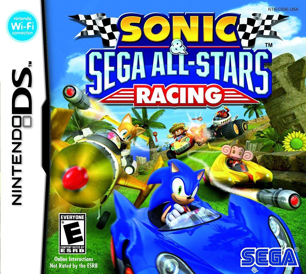 Games de DS Convertidos pra Wii U 0f9efda91d1505fbb2f868e624605b3e