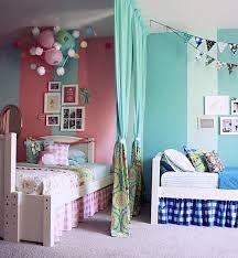 Resultado de imagen para como decorar mi cuarto yo misma | lizxd ...