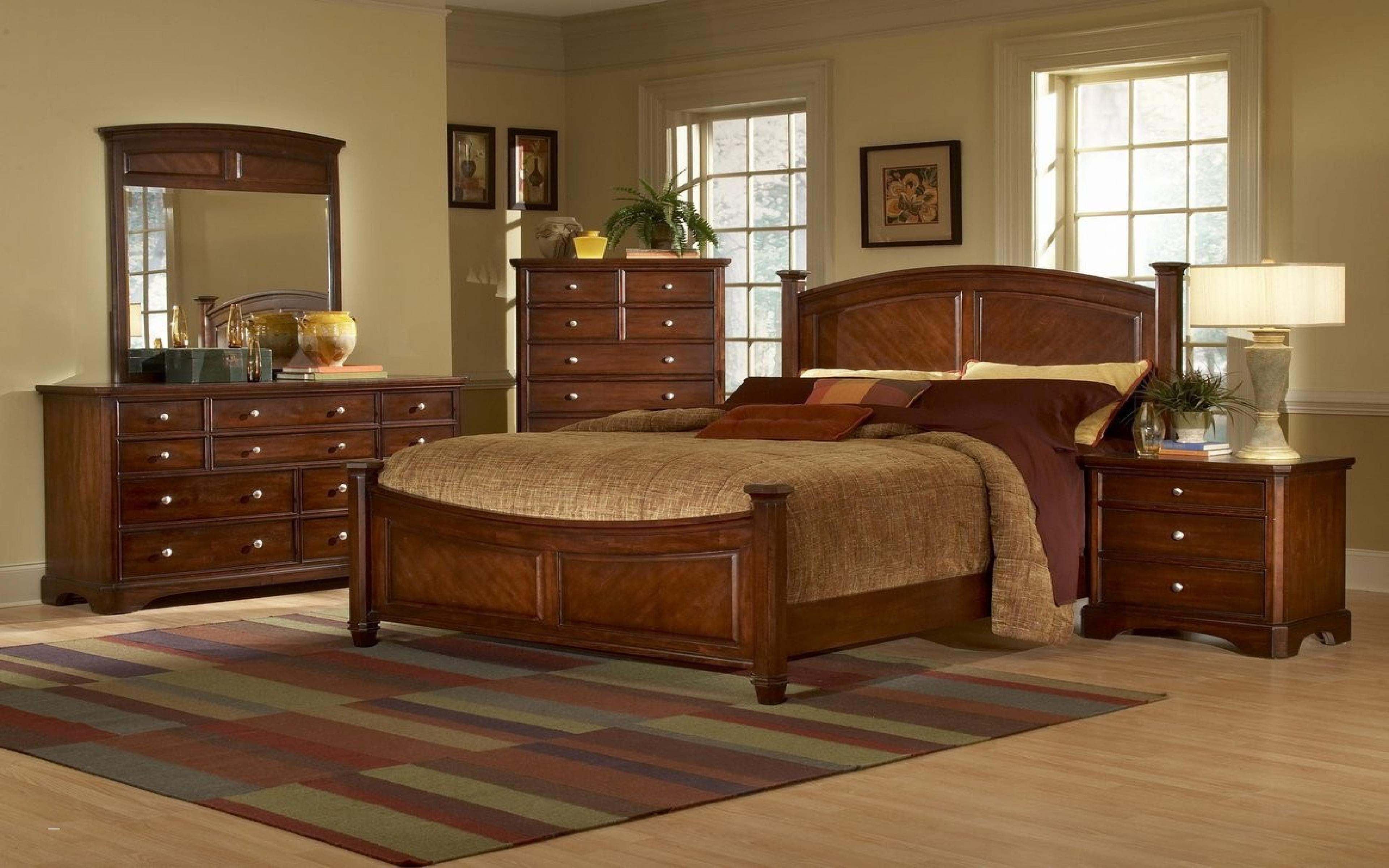 30 Schöne Holz Möbel Sofa Schlafzimmer set, Holz