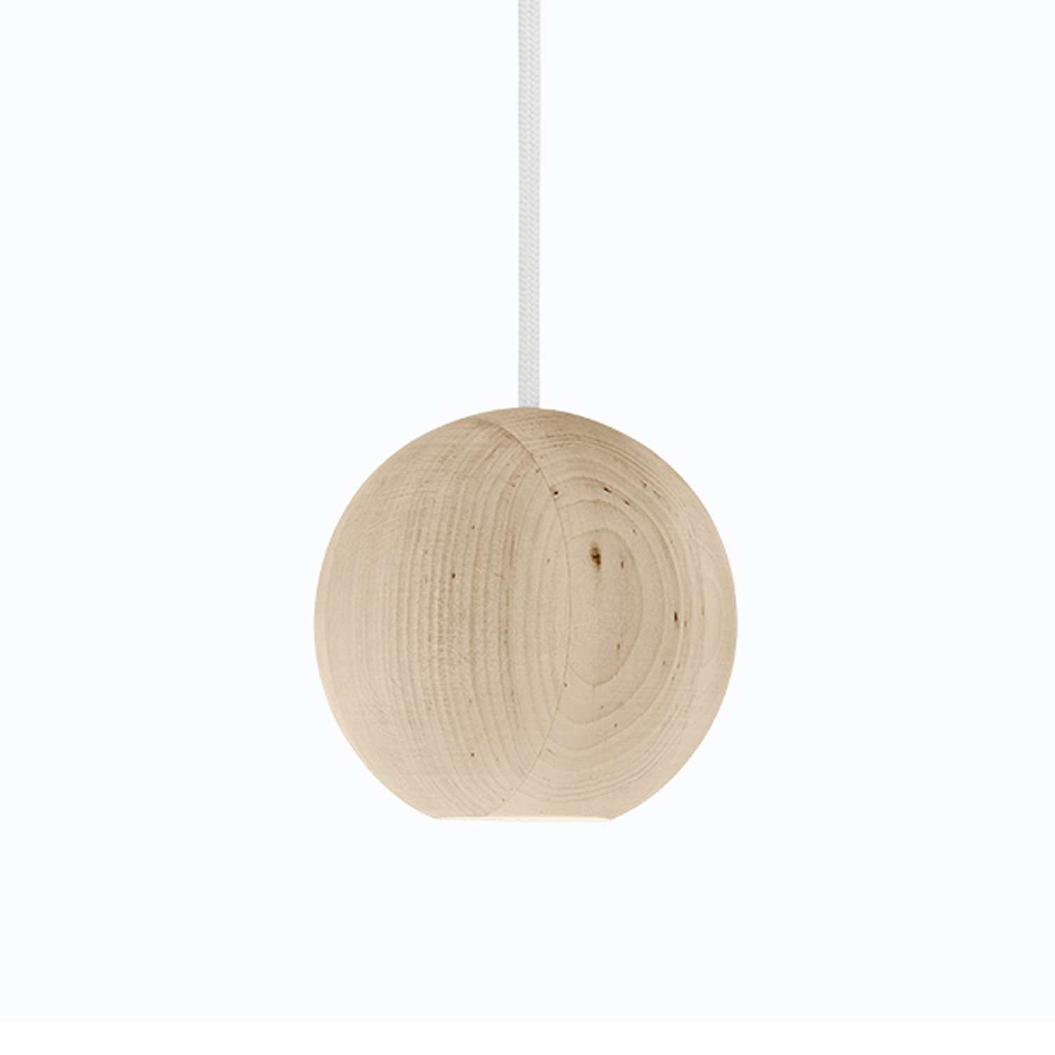 New liuku ball wood pendant light pendant lighting lights and woods