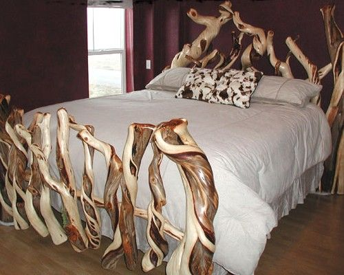 Beautiful Bed Frame With Images Bed Furniture Furniture Bed