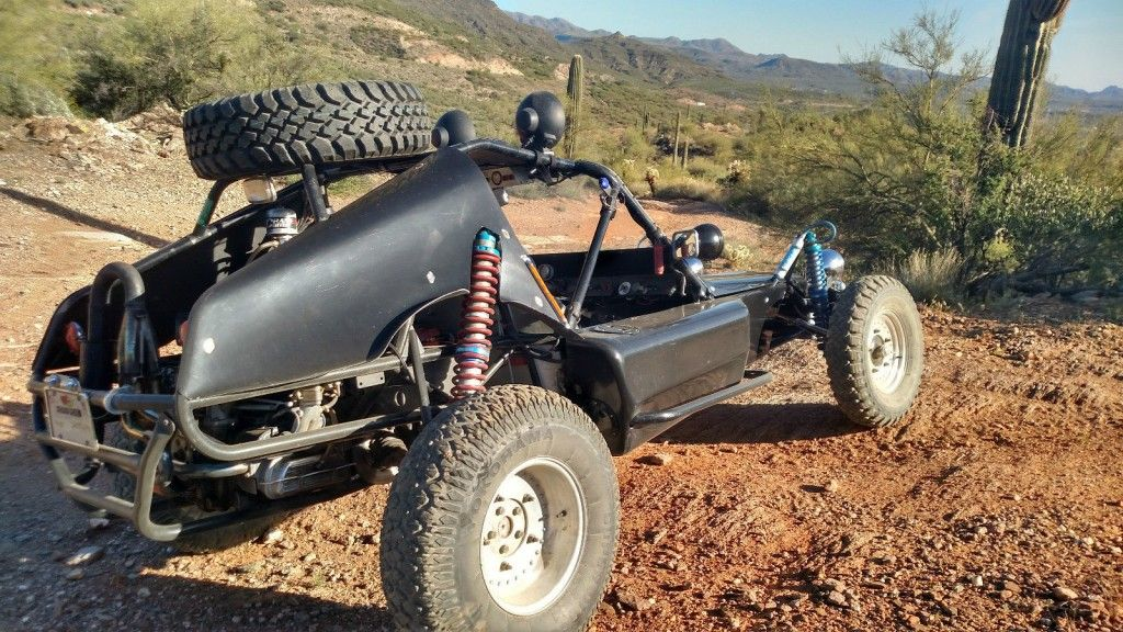 funco stadium jumper 2 set dune buggy off road baja pinterest. Black Bedroom Furniture Sets. Home Design Ideas