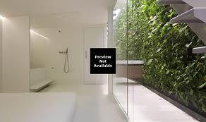 Badkamer Design Award : Badkamer design awards google zoeken bathrooms