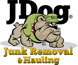 Full Service Junk Removal and Hauling_Philadelphia service
