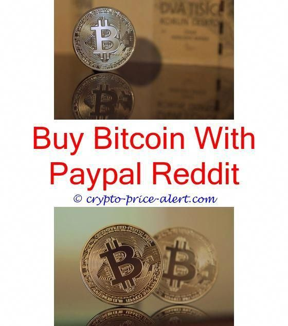 bitcoin betting next big cryptocurrency reddit bitcoin
