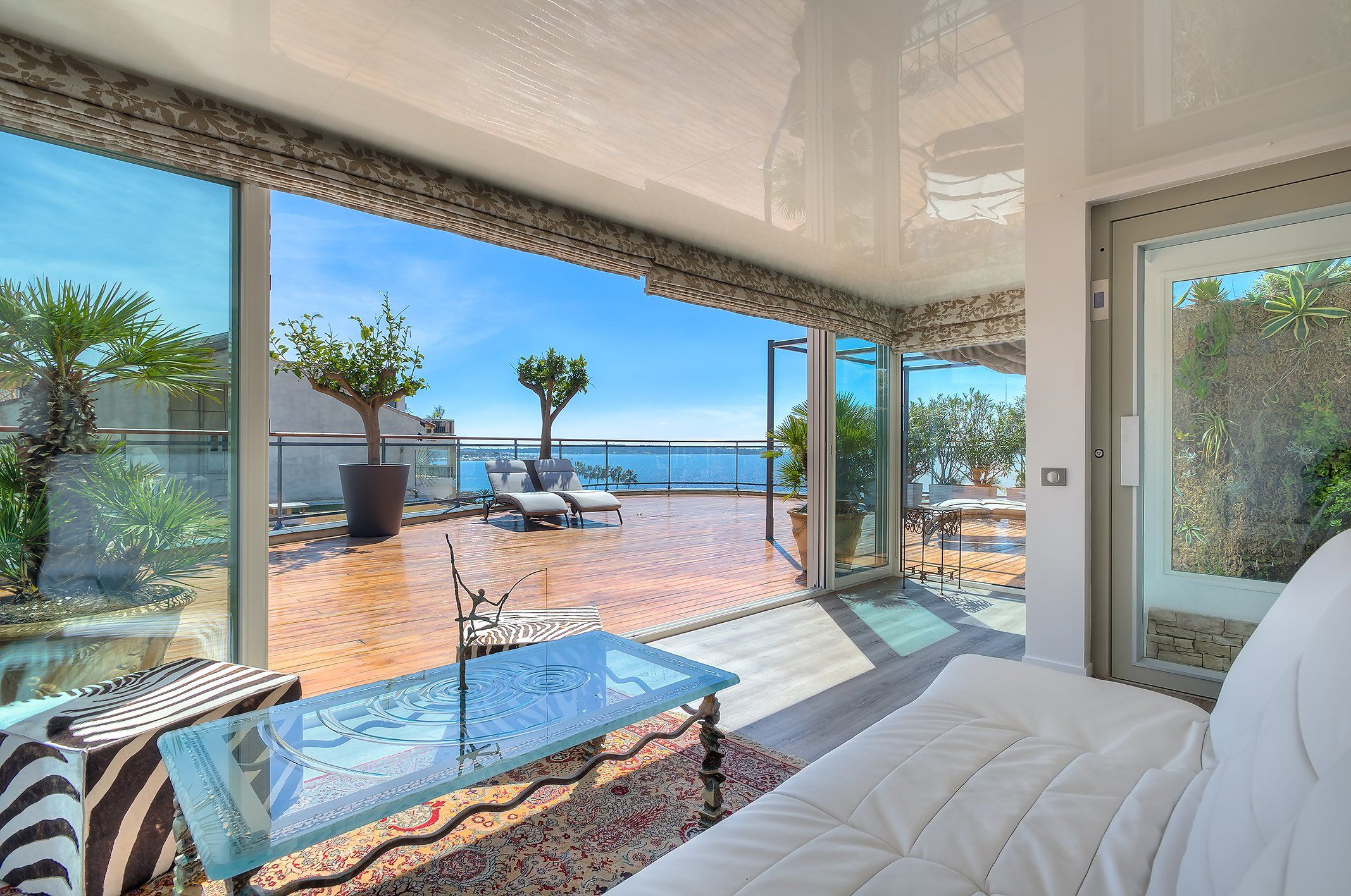 Apartments for sale in France, French Riviera #France # ...