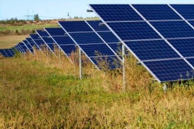 Solar Panels For Sale Buy Solar Panels Online Buy Solar Panels Solar Panels For Sale Solar Panels