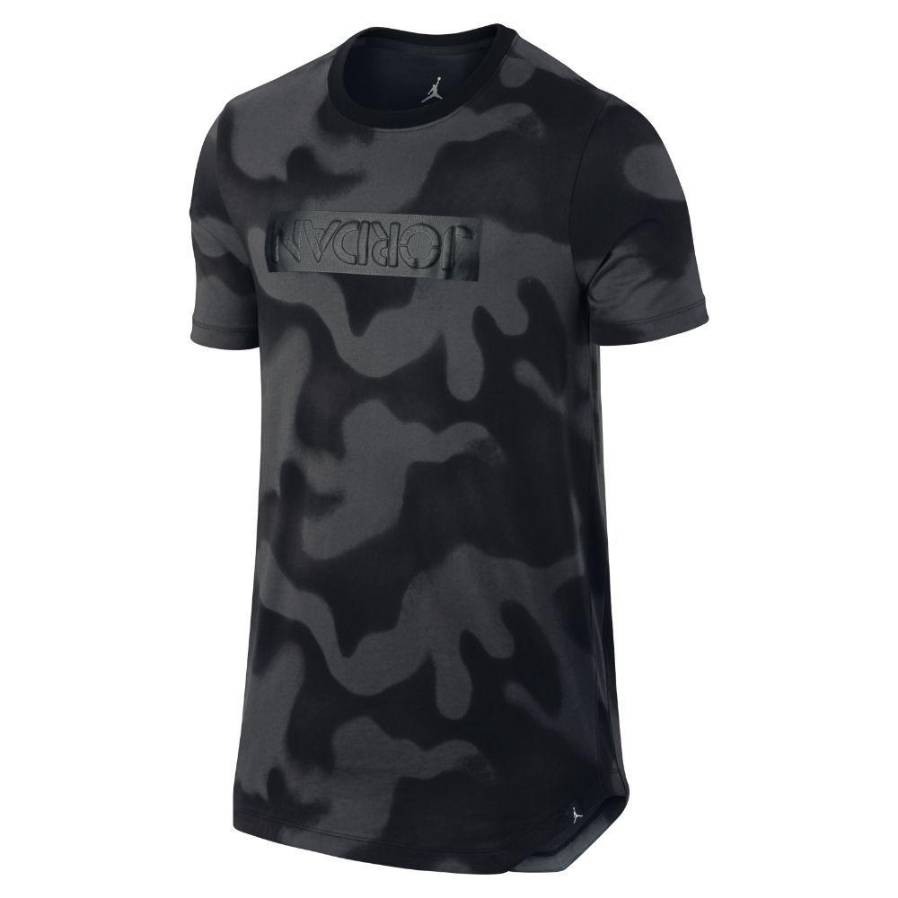 1d11d50e64d4 Air Jordan 5 Men s T-Shirt