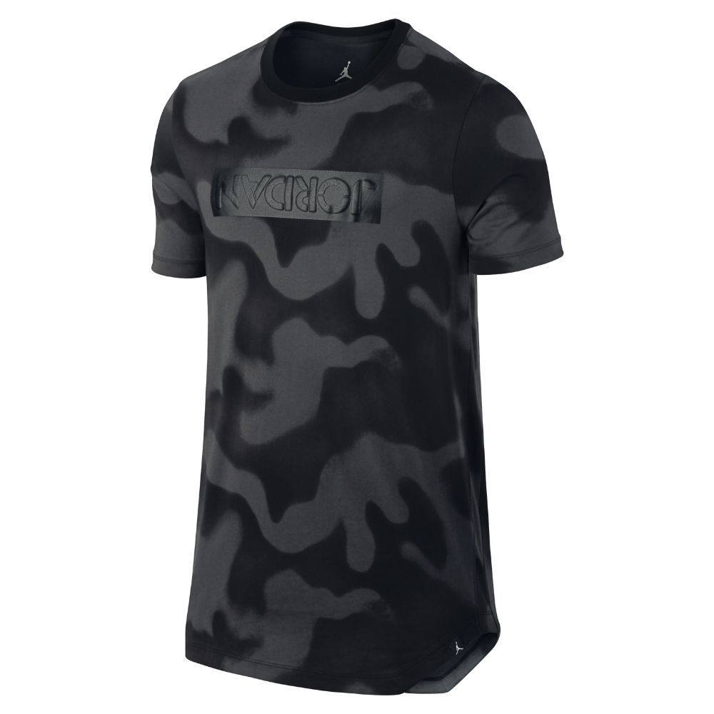 4d8c4018e42254 Air Jordan 5 Men s T-Shirt