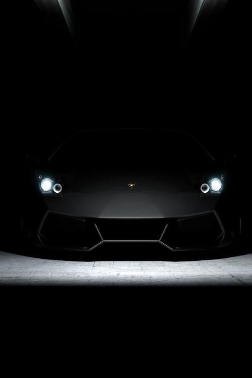 Se7ensinz Lamborghini Murcielago Lamborghini Aventador Sports Cars Luxury Lamborghini