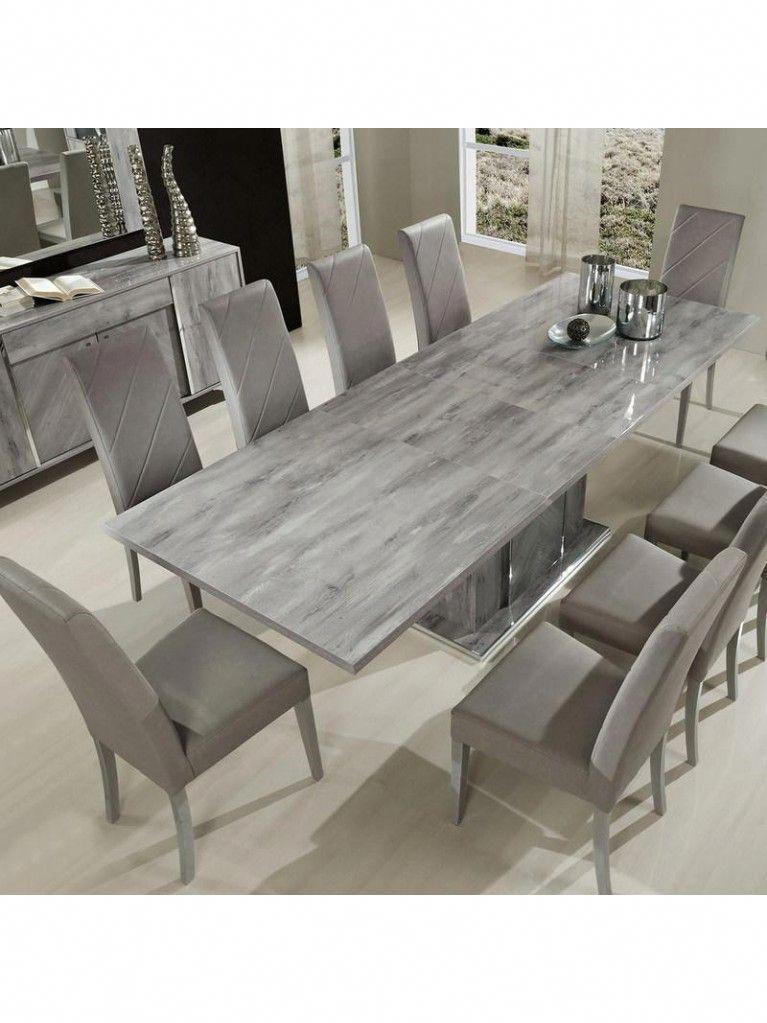 cheapfurniturelosangeles  grey dining tables grey
